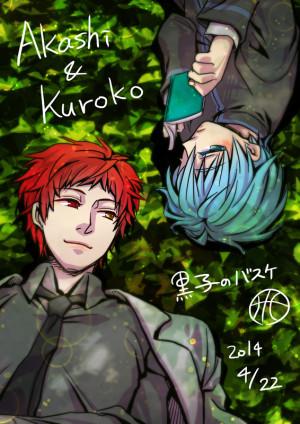 赤黒2014_0422